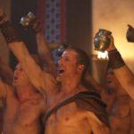 Het 3e seizoen van Roman Empire is nu te zien op Netflix: Caligula: The Mad Emperor