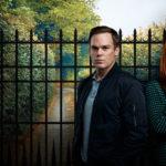 Nu te zien op Netflix: de nieuwe serie Safe (met Michael C. Hall!)