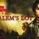 Vanaf 31 maart op SBS9: de miniserie Salem's Lot