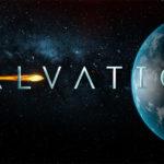 Het tweede seizoen van Salvation is nu te zien op Netflix