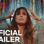 Nu op Netflix: het tweede seizoen van Samantha