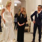 Heerlijk, vanaf 3 april is het tiende seizoen van Say Yes To The Dress te zien op TLC