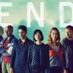 De finale van Sense8 is nu te zien op Netflix!