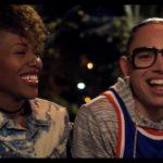 Nu op Netflix: het 2e seizoen van She's Gotta Have It