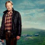 Het vierde seizoen van Shetland: één van de toppers in het Britse misdaadgenre
