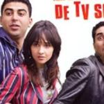 In maart zijn er 3 klassieke Nederlandse comedyseries te zien op Videoland