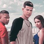 Nieuw op Netflix: de Braziliaanse serie Sintonia
