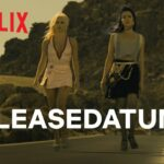Nieuw op Netflix in maart 2021