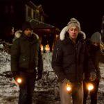Vanaf 17 oktober op Netflix: het tweede seizoen van Slasher: Guilty Party