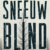 Sneeuwblind cover