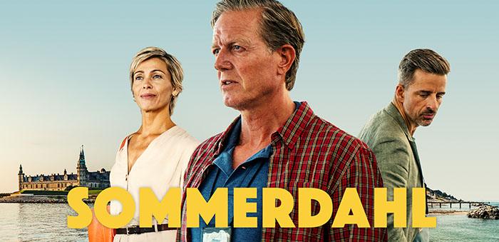 Sommerdahl 1