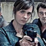 Lekkere Franse politieserie 'Spiral' bij Canal Digitaal