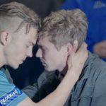 Nieuw op Videoland: de Vlaamse serie Spitsbroers