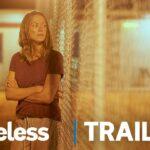 Australische serie 'Stateless' vanaf 8 juli op Netflix