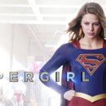 Het vierde seizoen van Supergirl is vanaf 16 oktober te zien op Netflix
