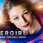 Nu te zien op Netflix: twee seizoenen van Supergirl
