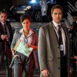 Vanaf 10 maart op EEN: het vijfde seizoen van Suspects