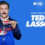 Vanaf 23 juli op Apple TV+: het tweede seizoen van 'Ted Lasso'