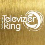 Het is vanavond weer tijd voor 't 52ste Televizier-Ring Gala