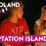 8 lekker foute realityprogramma's op Videoland