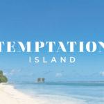 Vanaf 11 juli op RTL5: Temptation Island USA