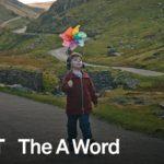 Vanaf 21 februari op BBC First: de serie The A Word