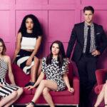 Nieuwe (seizoenen van) series op Videoland in september 2020