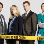 The Brokenwood Mysteries seizoen 1