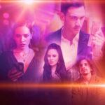 Te zien op Netflix: de dramaserie 'El Club'