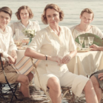 Het vierde seizoen van The Durrells start 9 april op BBC First