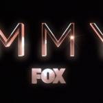 Vannacht te zien op Fox: de uitreiking van de Emmy Awards