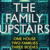 The Family Upstairs 1
