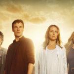 Nieuwe Marvel serie 'The Gifted' is vanaf 5 oktober te zien op Fox