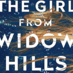 Weer een fijne van Megan Miranda - The Girl from Widow Hills