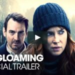 De serie 'The Gloaming' nu bij Ziggo Movies & Series XL