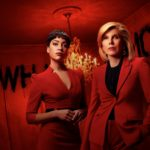 vierde seizoen van The Good Fight