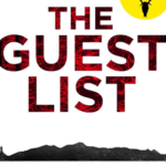 De nieuwe van Lucy Foley: 'The Guest List' (en wat is-ie goed)