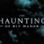 series op Netflix in oktober 2020 -The Haunting of Bly Manor