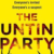 The Hunting Party 1