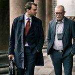 Vanaf 22 januari op BBC Two: de serie 'The Investigation'