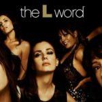 Nu op Videoland: de serie The L-Word