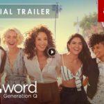 The L-Word: Generation Q vanaf 13 april op Videoland