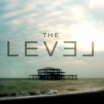Vanaf 22 april te zien op NPO2: de Britse serie The Level