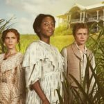 Vanaf 18 december op BBC One: de nieuwe serie The Long Song