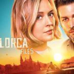 The Mallorca Files 2