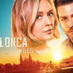 Vanaf 25 november op BBC One: de luchtige misdaadserie The Mallorca Files
