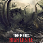 Het 4e seizoen van The Man in the High Castle vanaf 15 november op Amazon Prime Video