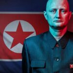 Vanaf 23 juli op MyLum: 'The Mole: Undercover in North Korea'