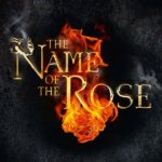 Vanaf 27 december op EEN: de serie The Name of the Rose