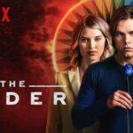 Tweede seizoen van 'The Order' vanaf 18 juni op Netflix